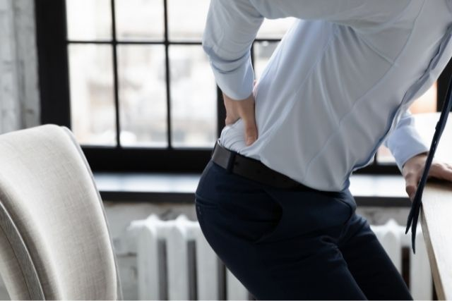 Are Sling Bags Bad For Your Back